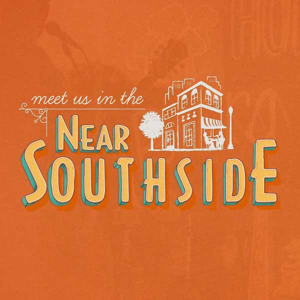 Near Southside, Inc.